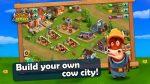Cower Defense2 150x84 - دانلود بازی Cower Defense 0.6 - دفاع گاوها برای اندروید + پول بی نهایت