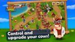 Cower Defense3 150x84 - دانلود بازی Cower Defense 0.6 - دفاع گاوها برای اندروید + پول بی نهایت