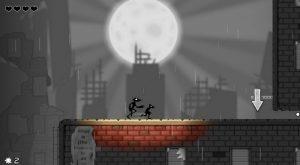 Crowman and Wolfboy3 300x165 - دانلود بازی Crowman and Wolfboy برای PC