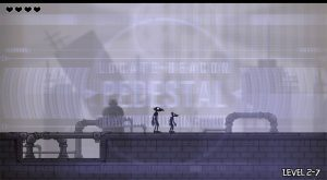 Crowman and Wolfboy4 300x165 - دانلود بازی Crowman and Wolfboy برای PC