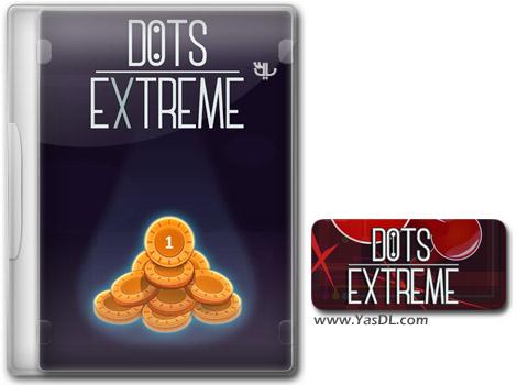دانلود بازی Dots eXtreme برای PC
