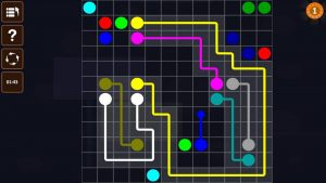 Dots eXtreme2 300x169 - دانلود بازی Dots eXtreme برای PC