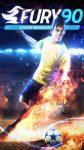 Fury 90 Soccer Manager1 84x150 - دانلود Fury 90 Soccer Manager 1.0.3 - بازی مدیریت فوتبال برای اندروید