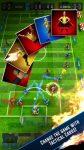 Fury 90 Soccer Manager2 84x150 - دانلود Fury 90 Soccer Manager 1.0.3 - بازی مدیریت فوتبال برای اندروید