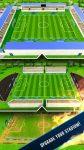 Fury 90 Soccer Manager4 84x150 - دانلود Fury 90 Soccer Manager 1.0.3 - بازی مدیریت فوتبال برای اندروید
