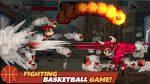 Head Basketball2 150x84 - دانلود بازی Head Basketball 3.2.0 - بسکتبال با سر برای اندروید + دیتا + بی نهایت