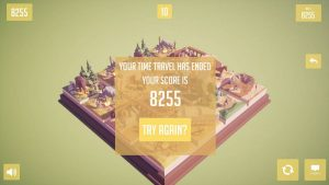 History2048 3D Puzzle Number Game3 300x169 - دانلود بازی History2048 - 3D Puzzle Number Game برای PC