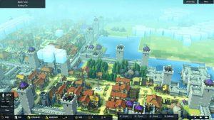 Kingdoms and Castles2 300x169 - دانلود بازی Kingdoms and Castles Merchants and Ports برای PC