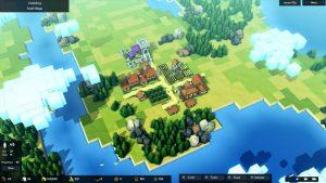 Kingdoms and Castles3 300x169 - دانلود بازی Kingdoms and Castles Merchants and Ports برای PC