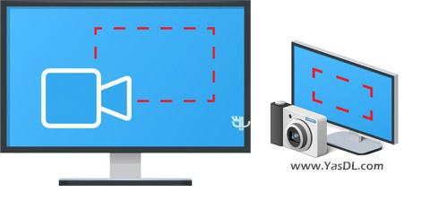 دانلود ManiacTools Screen Recorder Studio Pro 1.2.042 - فیلمبرداری از صفحه نمایش