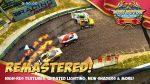 Mini Motor Racing2 150x84 - دانلود بازی Mini Motor Racing 2.0.1 - مسابقات ماشین های کوچک برای اندروید + دیتا + پول بی نهایت