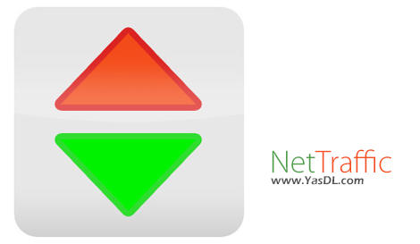 NetTraffic 1.61.0 + Portable - Monitor And Control Network Traffic