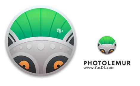 دانلود Photolemur 2.0.3 - نرم افزار بهینه سازی و افکت گذاری تصاویر