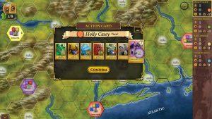 Steam Rails to Riches2 300x169 - دانلود بازی Steam Rails to Riches برای PC