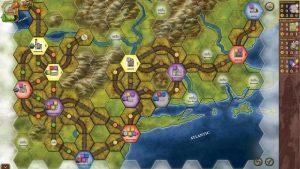 Steam Rails to Riches4 300x169 - دانلود بازی Steam Rails to Riches برای PC