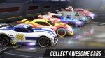 Supercharged2 150x84 - دانلود بازی Supercharged 1.1.7111 - فوتبال اتومبیل ها برای اندروید + دیتا