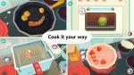 Toca Kitchen 21 150x84 - دانلود بازی Toca Kitchen 2 1.2.3 - آشپزخانه توکا 2 برای اندروید
