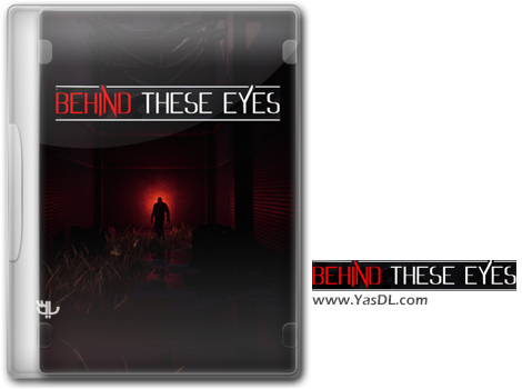 دانلود بازی Behind These Eyes برای PC