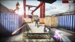Bullet Party CS 2 GO STRIKE1 150x84 - دانلود بازی Bullet Party CS 2 GO STRIKE 1.2.4 - تیراندازی اول شخص برای اندروید + پول بی نهایت