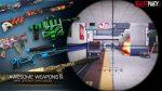 Bullet Party CS 2 GO STRIKE3 150x84 - دانلود بازی Bullet Party CS 2 GO STRIKE 1.2.4 - تیراندازی اول شخص برای اندروید + پول بی نهایت