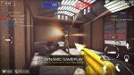 Bullet Party CS 2 GO STRIKE4 150x84 - دانلود بازی Bullet Party CS 2 GO STRIKE 1.2.4 - تیراندازی اول شخص برای اندروید + پول بی نهایت