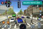Car Driving School Simulator1 150x100 - دانلود بازی Car Driving School Simulator 3.2.0 - آموزش رانندگی برای اندروید + دیتا + پول بی نهایت