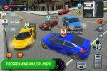 Car Driving School Simulator2 150x100 - دانلود بازی Car Driving School Simulator 3.2.0 - آموزش رانندگی برای اندروید + دیتا + پول بی نهایت