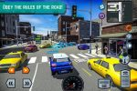 Car Driving School Simulator3 150x100 - دانلود بازی Car Driving School Simulator 3.2.0 - آموزش رانندگی برای اندروید + دیتا + پول بی نهایت
