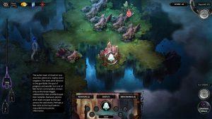 Chaos Reborn Across the Globe2 300x169 - دانلود بازی Chaos Reborn Across the Globe برای PC