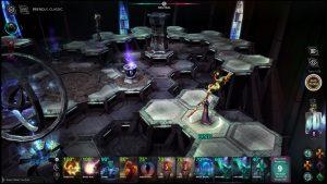 Chaos Reborn Across the Globe4 300x169 - دانلود بازی Chaos Reborn Across the Globe برای PC