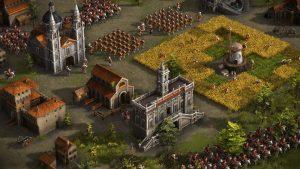 Cossacks 3 The Golden Age1 300x169 - دانلود بازی Cossacks 3 Experience برای PC