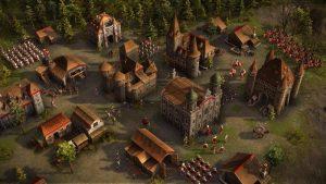 Cossacks 3 The Golden Age2 300x169 - دانلود بازی Cossacks 3 Experience برای PC