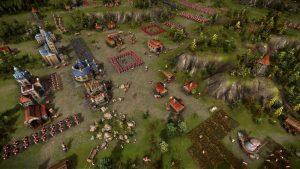 Cossacks 3 The Golden Age3 300x169 - دانلود بازی Cossacks 3 Experience برای PC