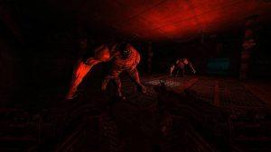 Crimson Metal Episode II1 300x169 - دانلود بازی Crimson Metal Episode II برای PC