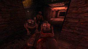Crimson Metal Episode II2 300x169 - دانلود بازی Crimson Metal Episode II برای PC