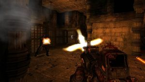 Crimson Metal Episode II3 300x169 - دانلود بازی Crimson Metal Episode II برای PC
