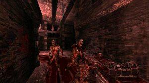 Crimson Metal Episode II4 300x169 - دانلود بازی Crimson Metal Episode II برای PC