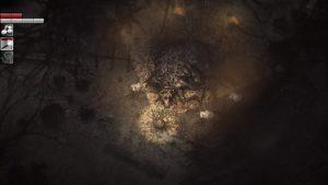 Darkwood1 300x169 - دانلود بازی Darkwood برای PC