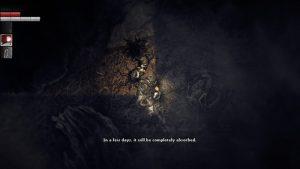 Darkwood2 300x169 - دانلود بازی Darkwood برای PC
