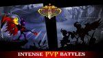 Demon Warrior1 150x84 - دانلود بازی Demon Warrior 6.2 - جنگجوی اهریمنی برای اندروید + پول بی نهایت