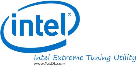 دانلود Intel Extreme Tuning Utility 6.3.0.56 - نرم افزار اورکلاک سیستم