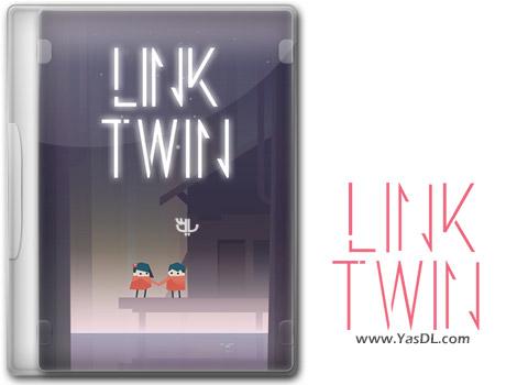 دانلود بازی Link Twin برای PC