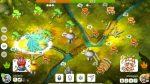 Mushroom Wars 22 150x84 - دانلود بازی Mushroom Wars 2 3.13.1 - نبرد قارچ ها 2 برای اندروید + دیتا