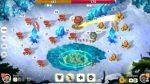 Mushroom Wars 23 150x84 - دانلود بازی Mushroom Wars 2 3.13.1 - نبرد قارچ ها 2 برای اندروید + دیتا