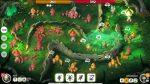 Mushroom Wars 24 150x84 - دانلود بازی Mushroom Wars 2 3.13.1 - نبرد قارچ ها 2 برای اندروید + دیتا
