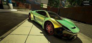 Nash Racing1 300x141 - دانلود بازی Nash Racing برای PC