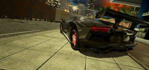 Nash Racing2 300x141 - دانلود بازی Nash Racing برای PC