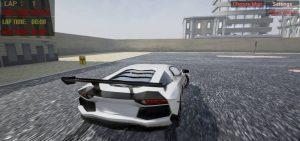 Nash Racing4 300x141 - دانلود بازی Nash Racing برای PC