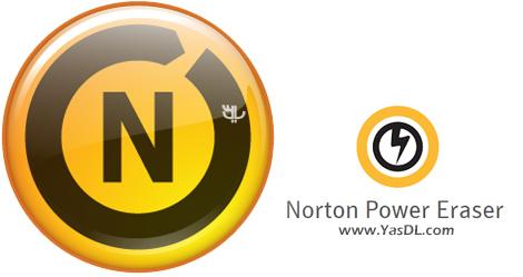 دانلود Norton Power Eraser 5.2.0.19 - آنتی ویروس رایگان و کم حجم