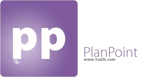 دانلود PresentationPoint PlanPoint 2.6.5 - پلاگین قدرتمند برای پاورپوینت
